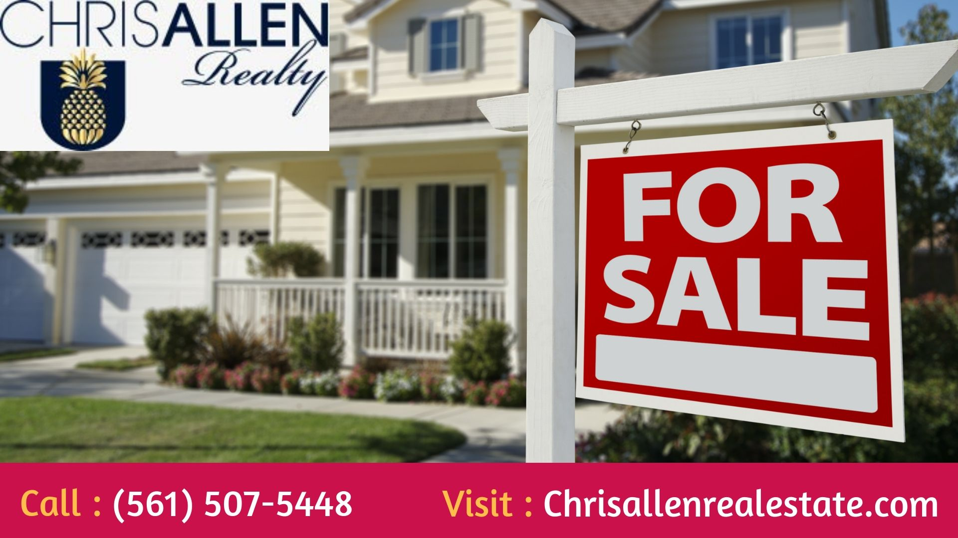 Get Your Perfect Home With The Best Price New Homes Gated Community Dreaming Of You