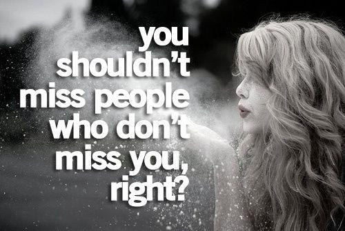 right? right??