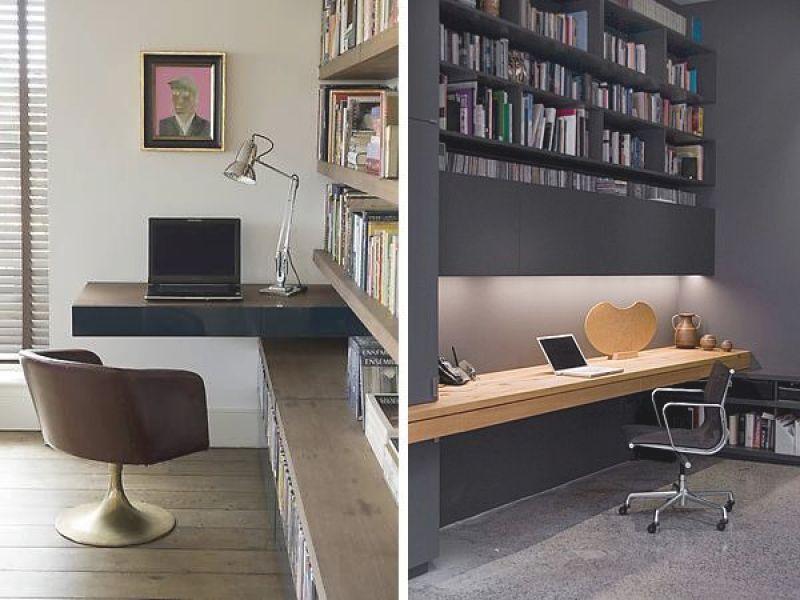 image result for versteckter schreibtisch wohnen pinterest schreibtisch buero und wohnzimmer. Black Bedroom Furniture Sets. Home Design Ideas