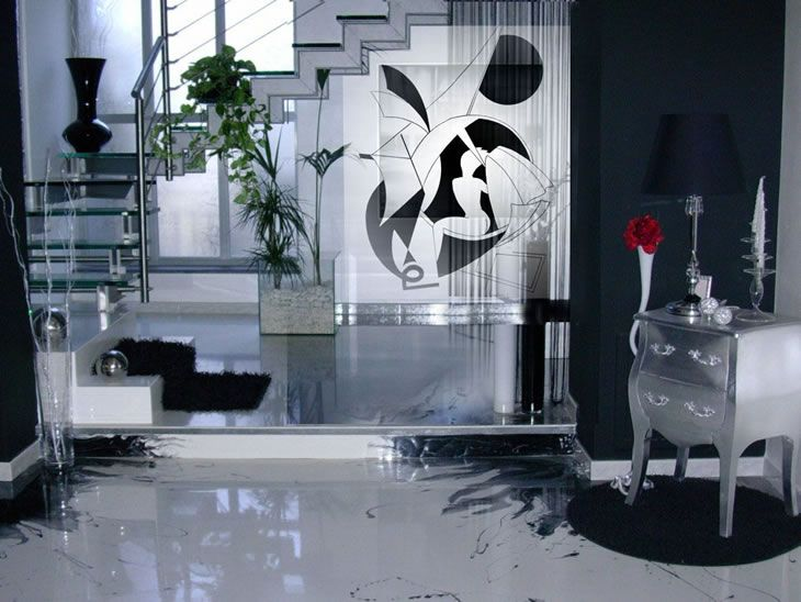 black and silver living room. best 25 silver living room ideas on