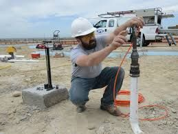 Work For Plumbers Service Jobs Job Seeker Companies Hiring