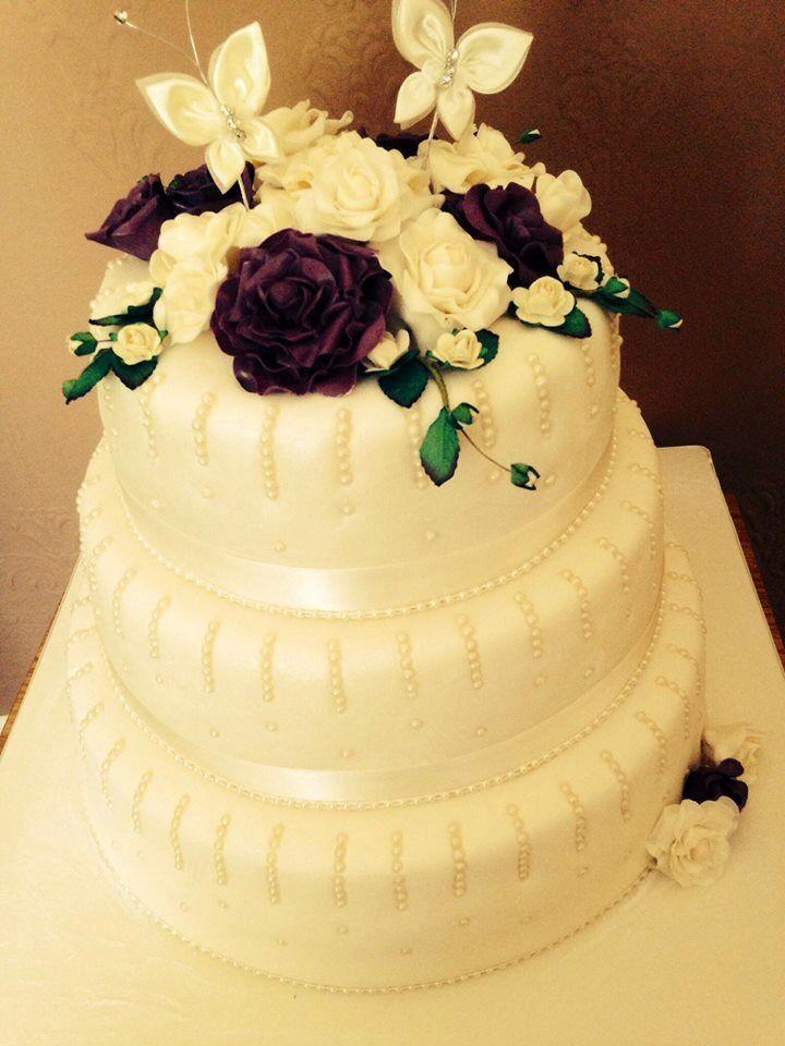 Wedding Cakes Wakefield Area - 5000+ Simple Wedding Cakes