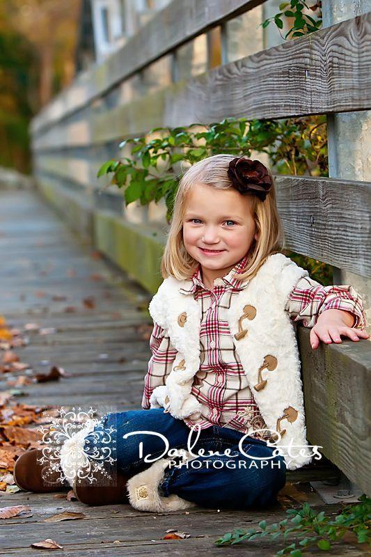Childrens Photography, Darlene Cates Photography, Girls -5837