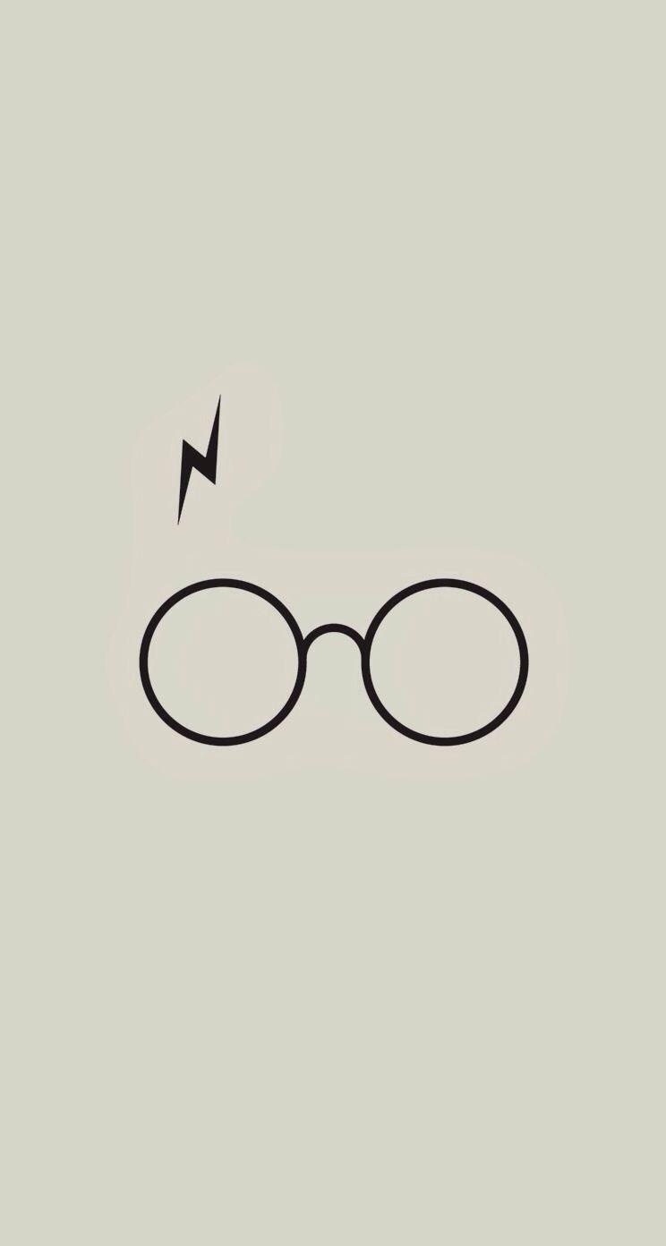 Fantastic Wallpaper Harry Potter Letter - 1574f5da0da46c5a8d5a0d04e5e1c9f3  Collection_489680.jpg