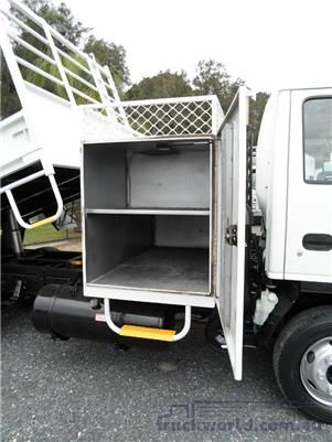 Used Isuzu Trucks Used Trucks For Sale Used Trucks Trucks For Sale