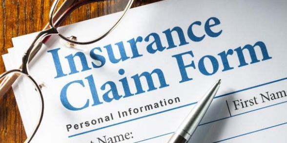 How to read insurance As associate investment Tool in 2020 ...