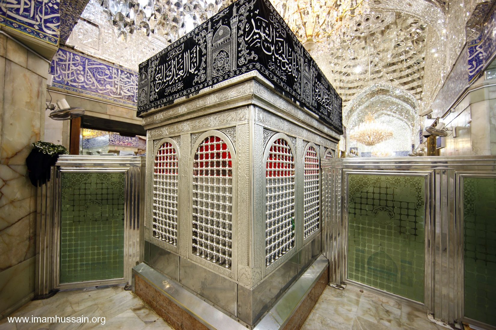 Hazrat_Habib_Bin_Mazahira_R.A
