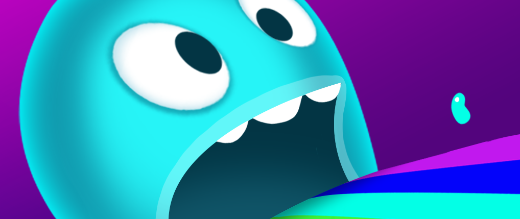 Mind Candy Gets Social with PopJam App for Kids Allows
