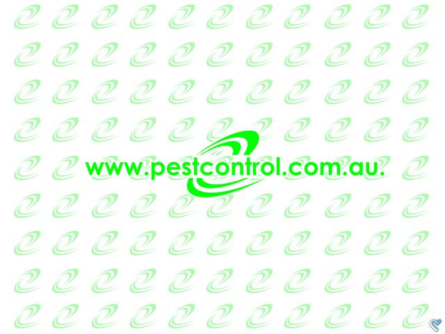 Pest Control pestcontrol selectedwinnerclientLogo