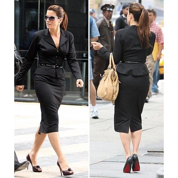 Pin On JLo Style