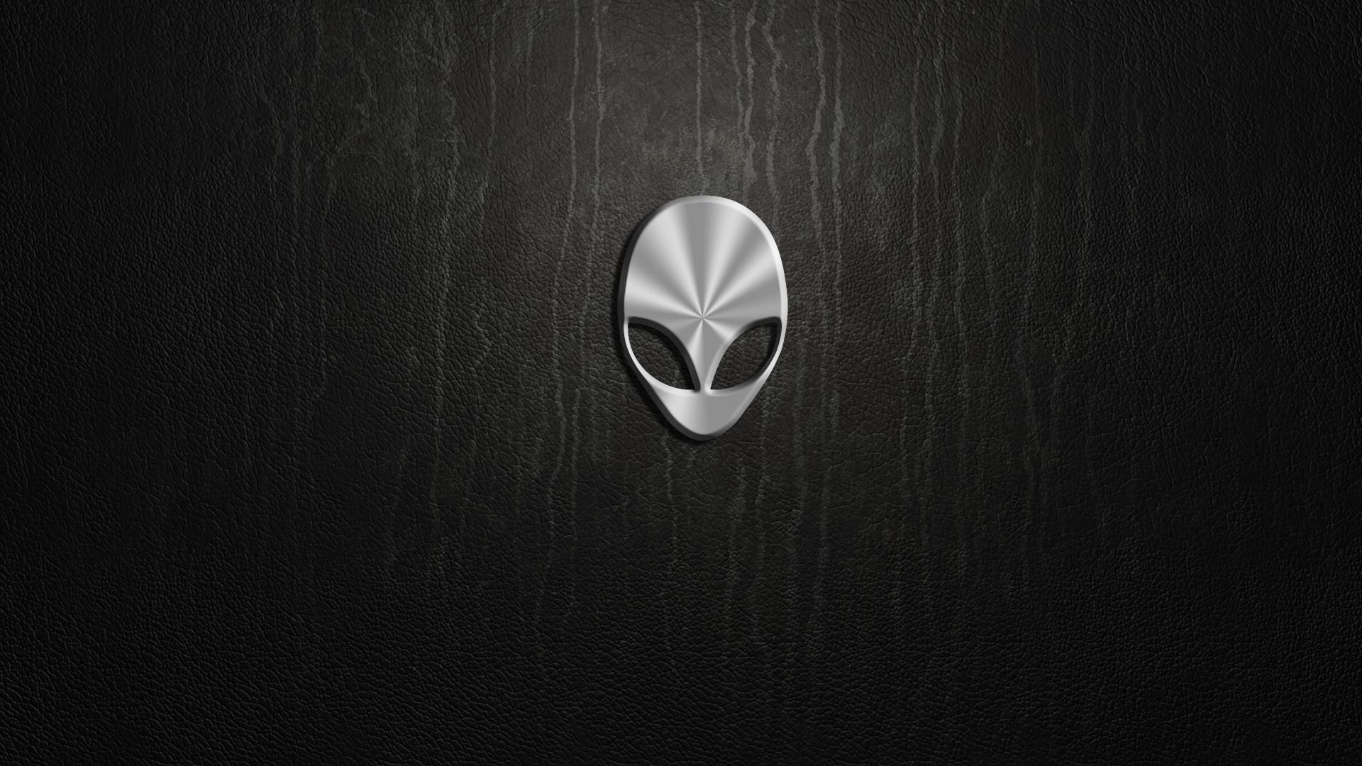 Https1wallswallpapers20151024alienware wallpaper alienware voltagebd Gallery
