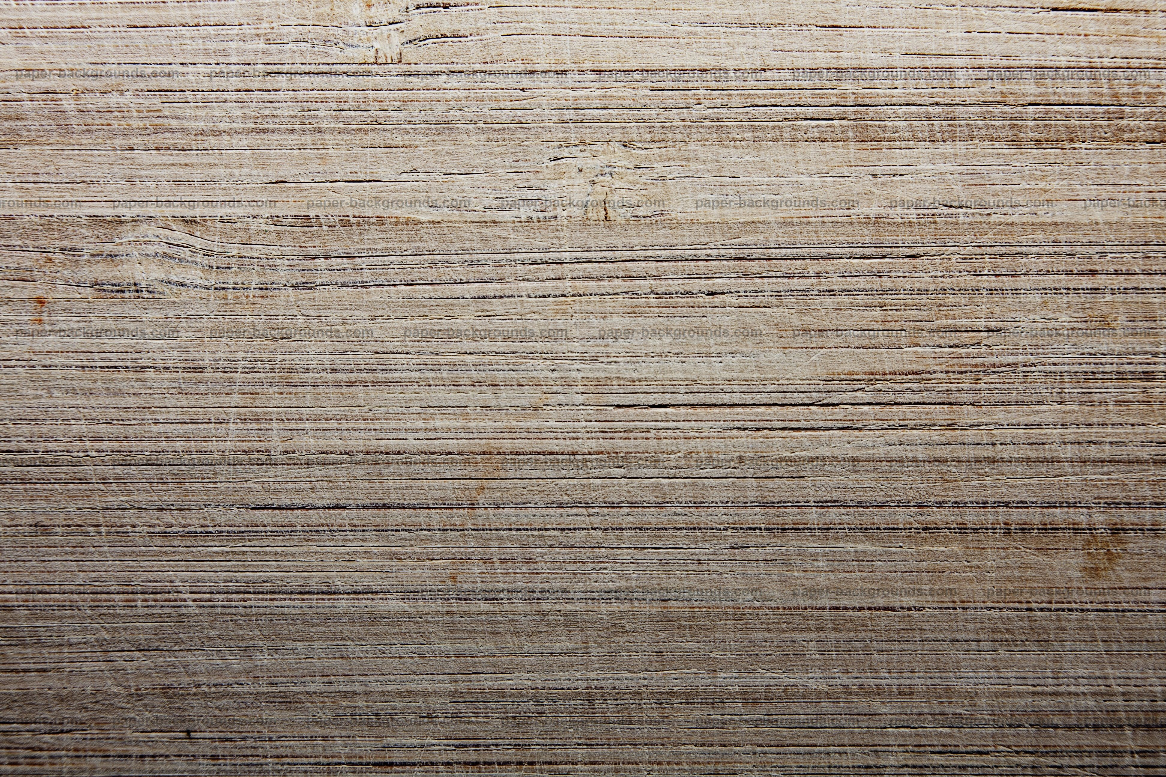 Old Wood Texture Background Hd Paper Backgrounds Wood