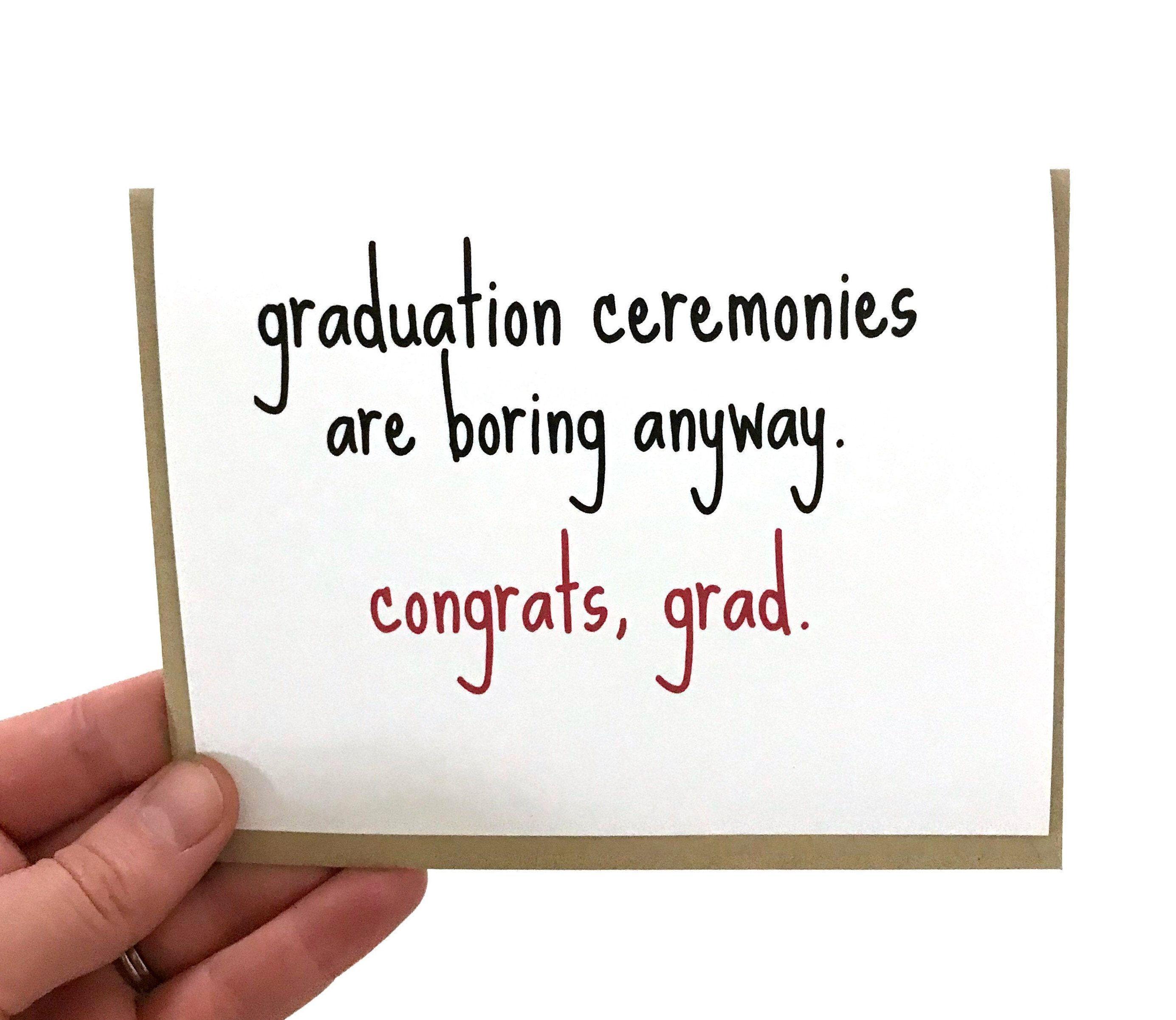 Graduate 2020 Class Of 2020 Graduation Card Cancelled Graduation Seniors 2020 Social Distance Graduation Virtual Graduation In 2021 Graduation Card Sayings Funny Graduation Cards Graduation Signs