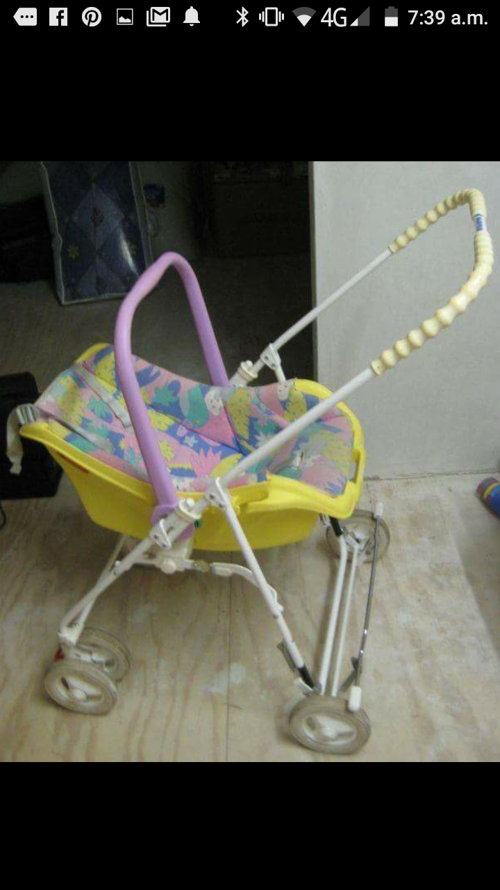 Pin by Philip on Vintage Prams and Pushchairs Baby
