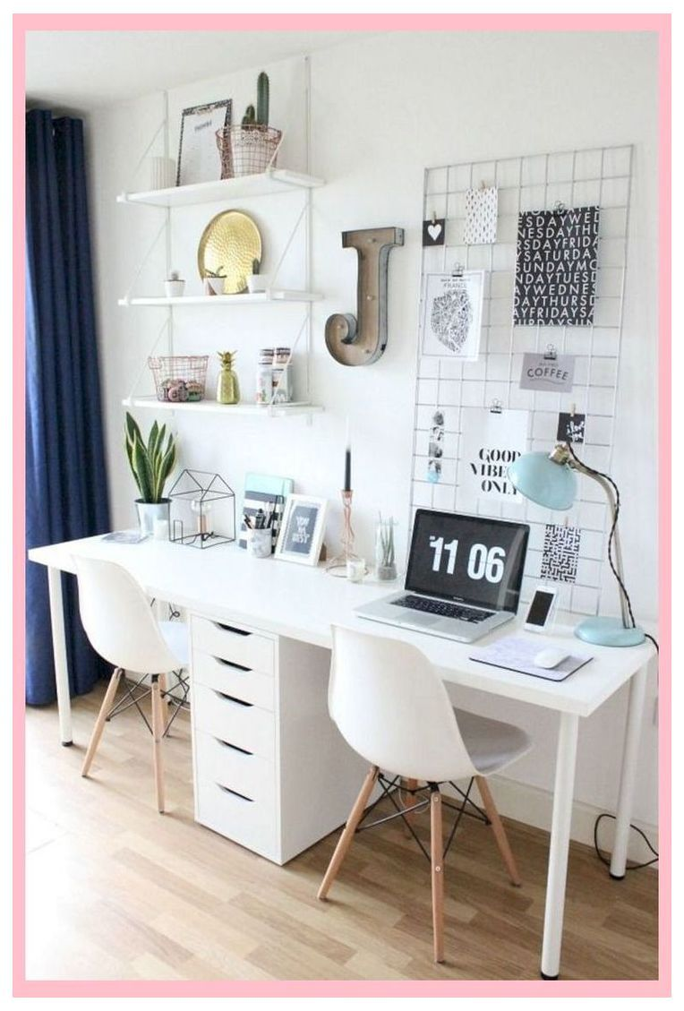 Pin On Dream Rooms For Teens