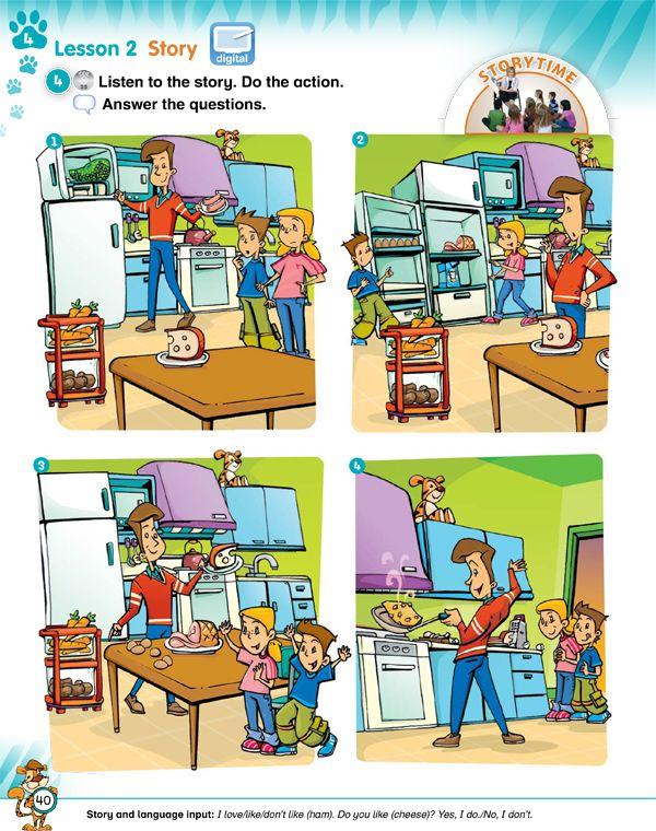 iitomo 1 activity book pdf