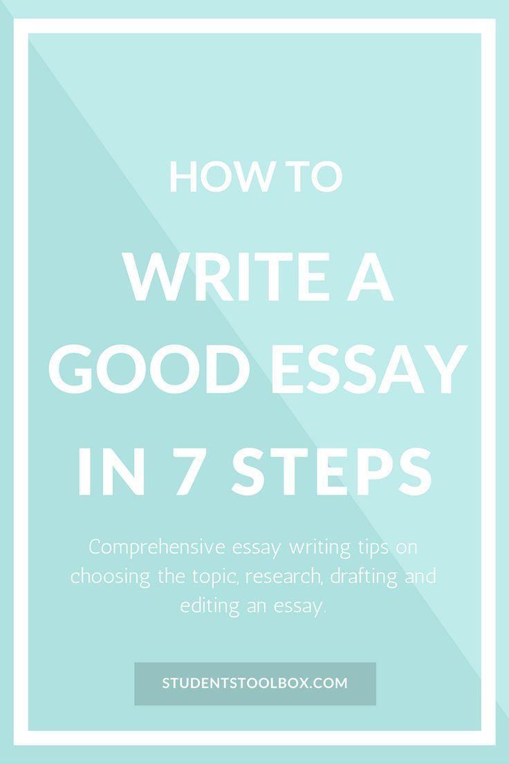 Cheapest essay writer job