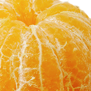 Breakthrough Study: Modified Citrus Pectin Boosts Chemo's Power against Ovarian Cancer