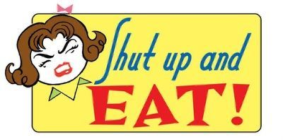 Shut Up and Eat breakfast and lunch restaurant in Toms River NJ Cost  13   Shut Up and Eat breakfast and lunch restaurant in Toms River NJ Cost  13