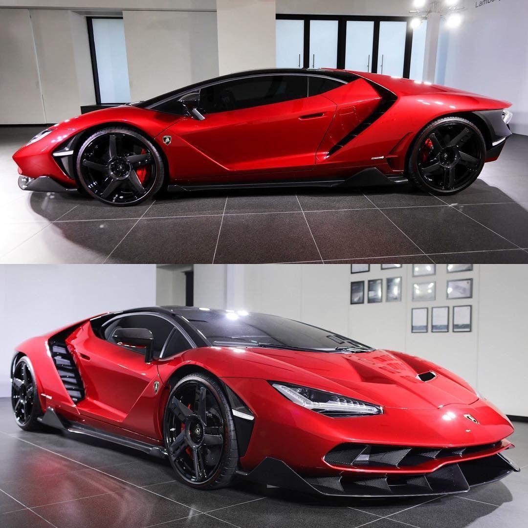 Red Luxury Cars: Best Luxury Cars, Luxury Cars, Sports Car