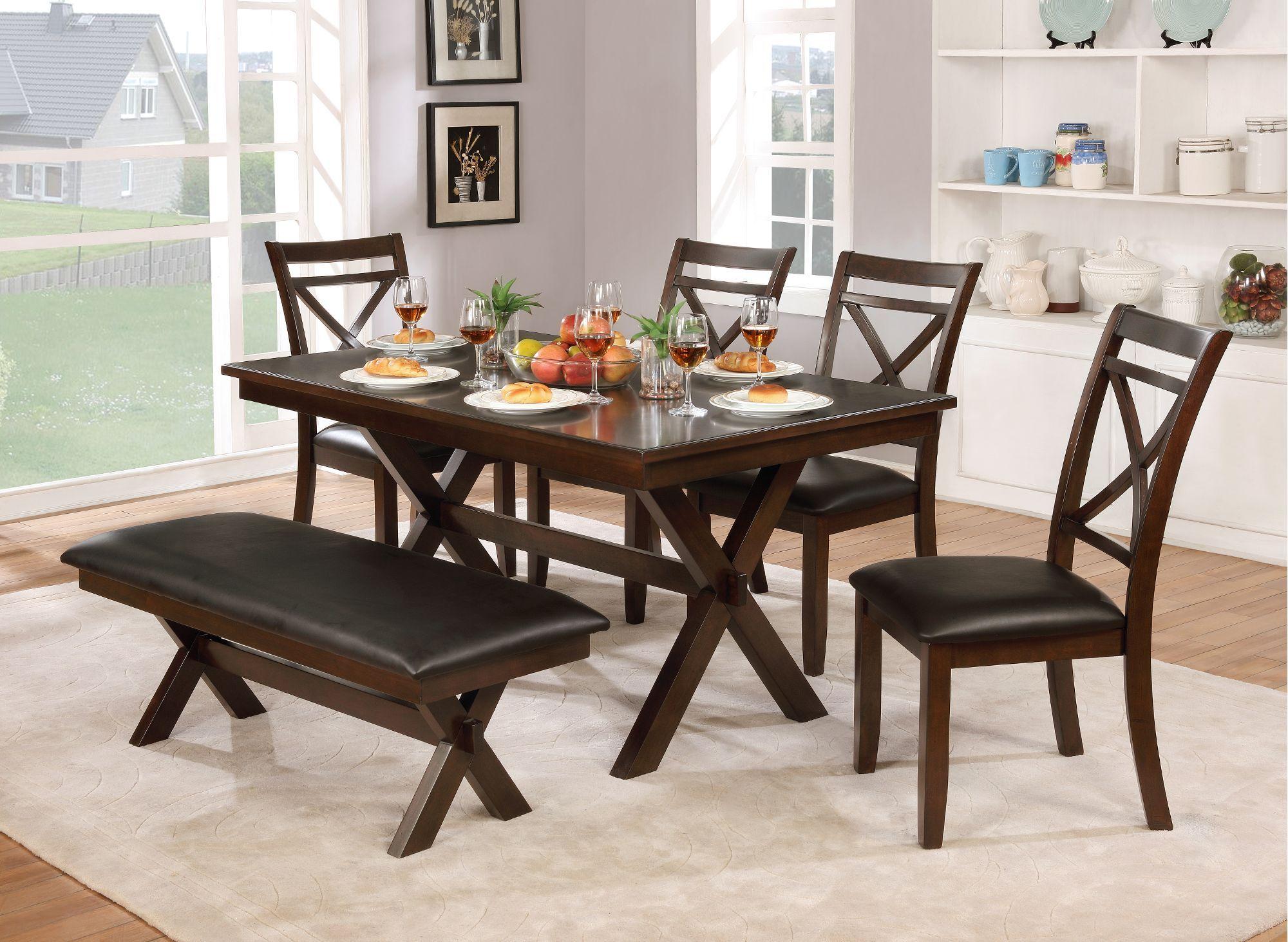 Hynewyear Startfresh Furniture Rcwilley Resolutions Starttheyear Homefurnishing Changes Makethechange Restart Dinner
