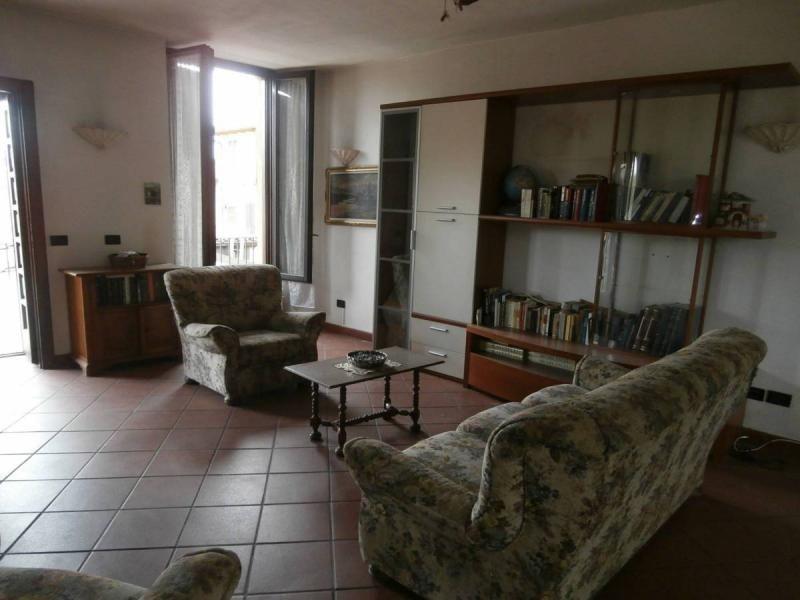 Attici plurilocale in vendita MILANO (MI) residenziali