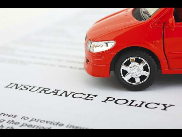Car Insurance Rates Is Your Ultimate Online Resource For Auto