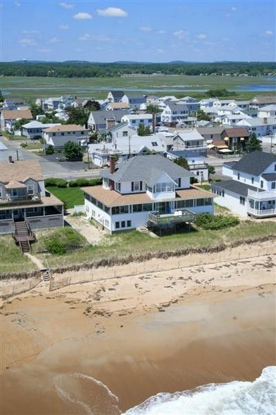 Discover The Best Salisbury Beach Ma Usa Vacation Als Homeaway Offers Perfect Alternative To Hotels
