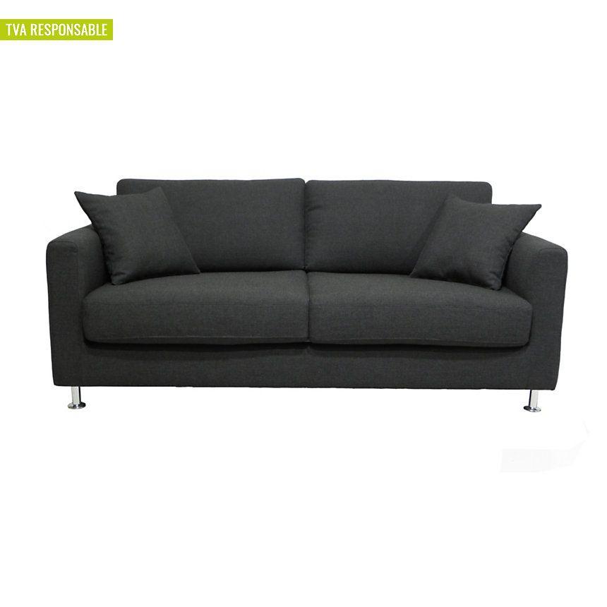 le mod le phoenix est un canap convertible haut de gamme. Black Bedroom Furniture Sets. Home Design Ideas