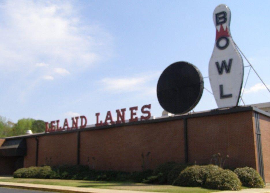 leland lanes bowling alley alberta city tuscaloosa alabama tuscaloosa alabama tuscaloosa sweet home alabama leland lanes bowling alley alberta
