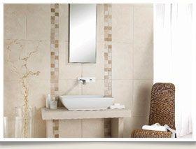 Bathroom Tiles Vertical Border vertical border bathroom tile ideas - google search | bathroom