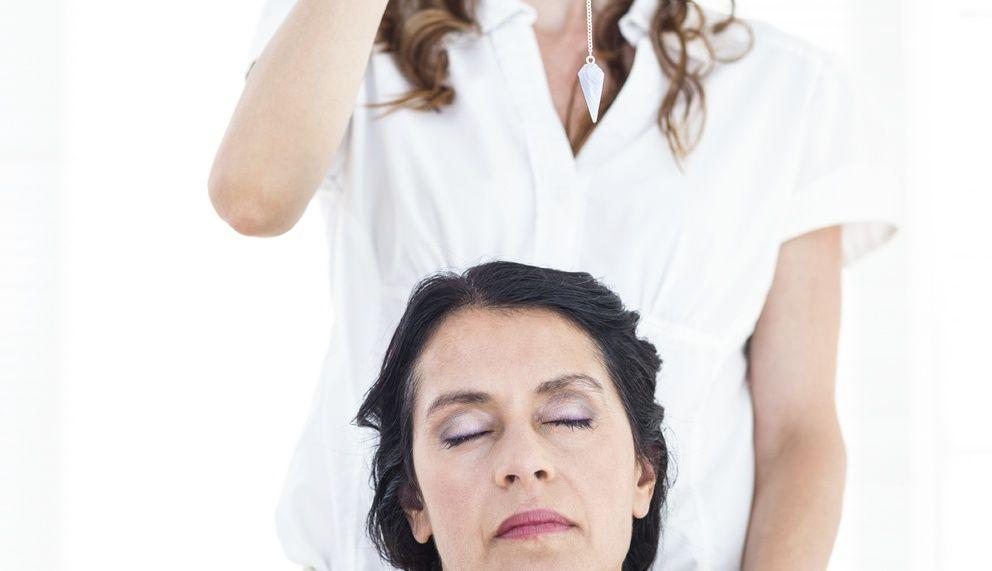 Hilft Hypnose Gegen Spielsucht