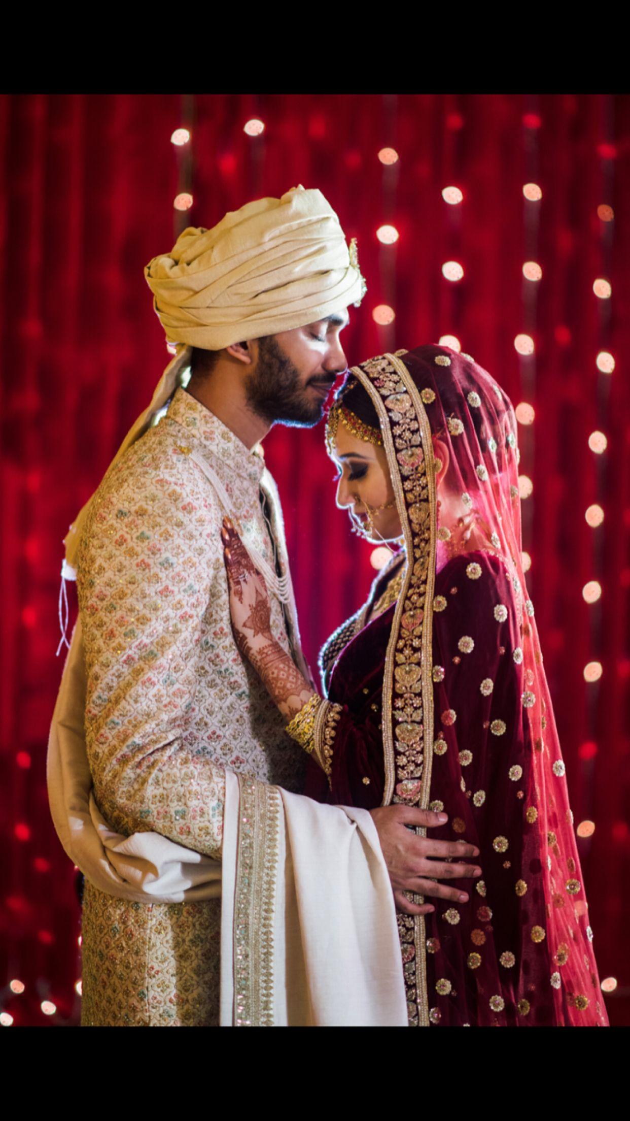 Sabyasachi Indian Wedding Photography Poses Indian Wedding Photography Indian Wedding Photography Couples