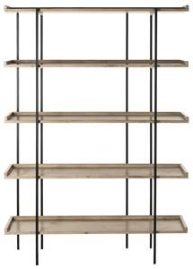 Bookcases I Shelving   Etageres - Safavieh.com