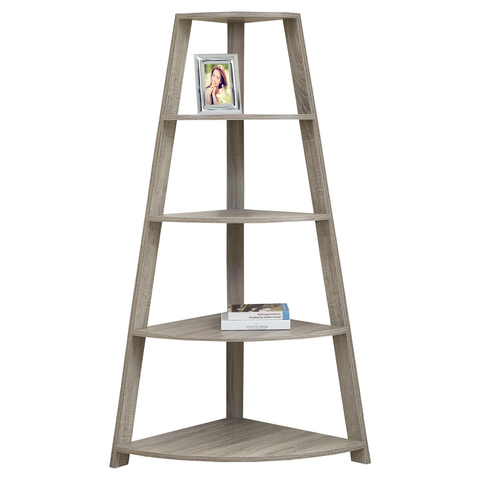 Shop Bookcases At Target Find A Wide Variety Of Styles From
