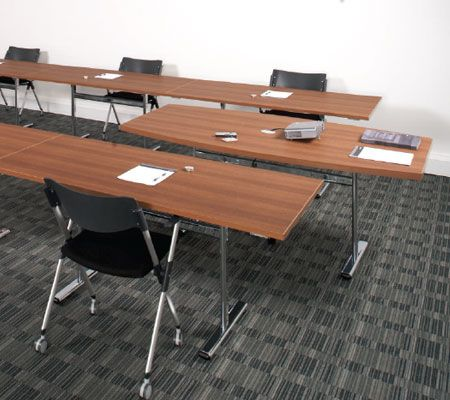 Training room example design and specify office design for Office design yorkshire
