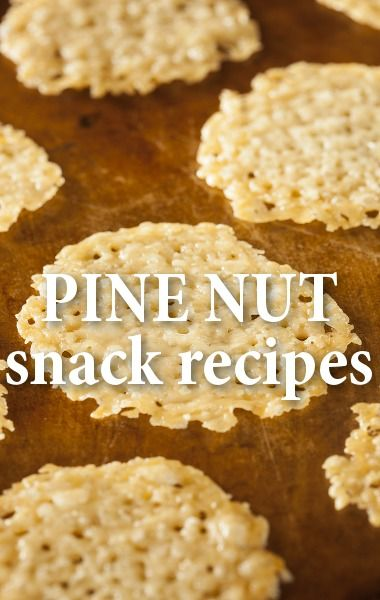 Dr oz shared how you can stop late night cravings with pine nuts primal parmesan crisps with chicken salad dr malvernweather Gallery