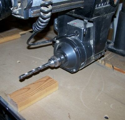 new yankee workshop radial arm saw. black and decker dewalt radial arm saw - google search new yankee workshop