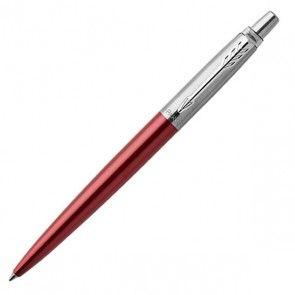 Parker Jotter Kensington Red Ballpoint Pen