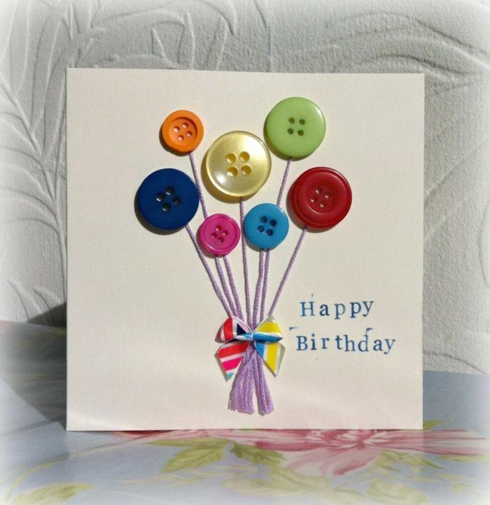 всего, поздравления и поделки к дню рождения про