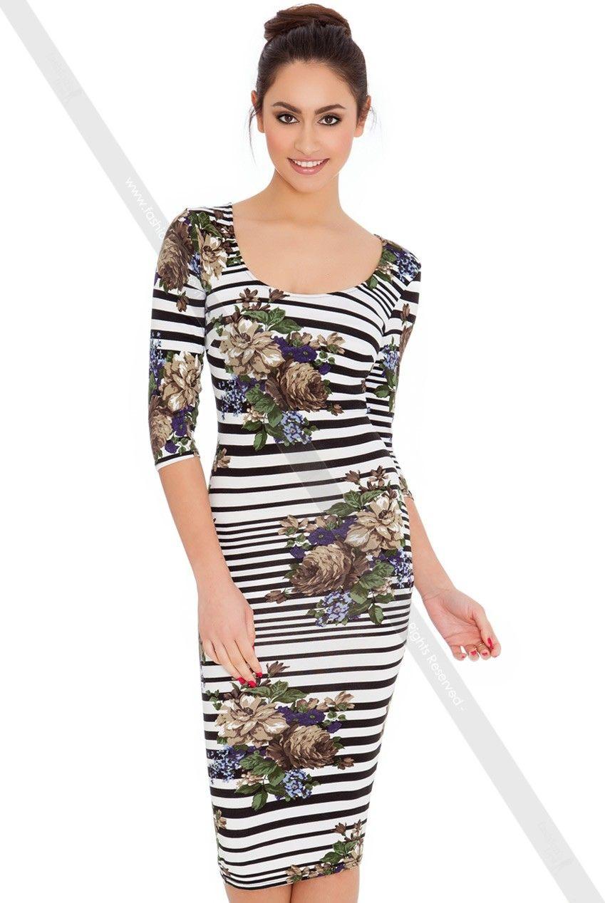 kleid k1305 - kleider - damen | kleider damen, modestil, kleider