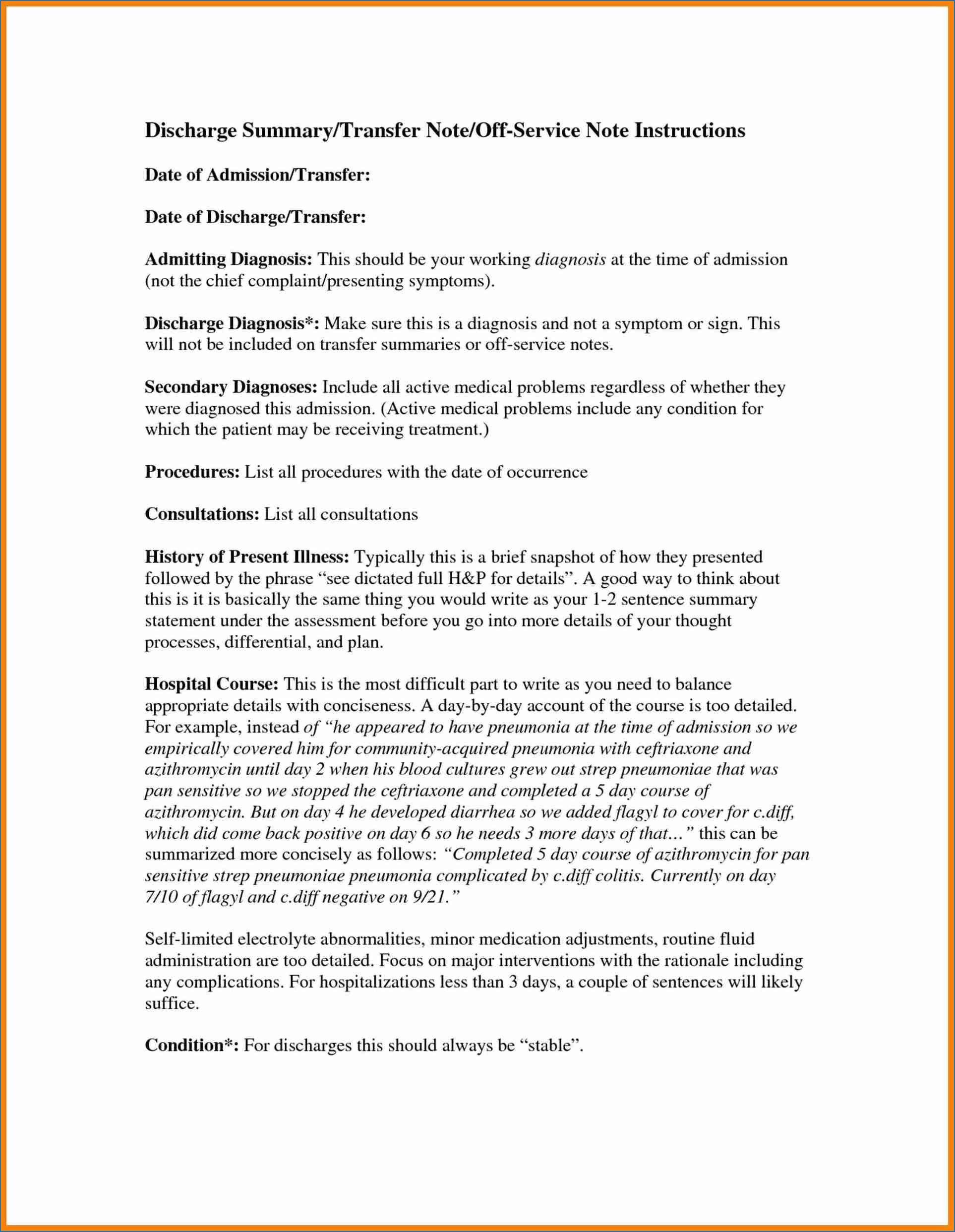 Objectives For A Resume Karate Job Blog