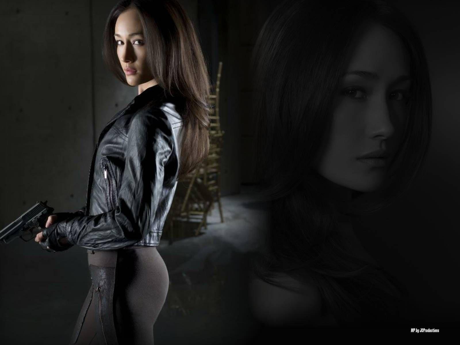 Никита королева видео секс секрет фото 582-808