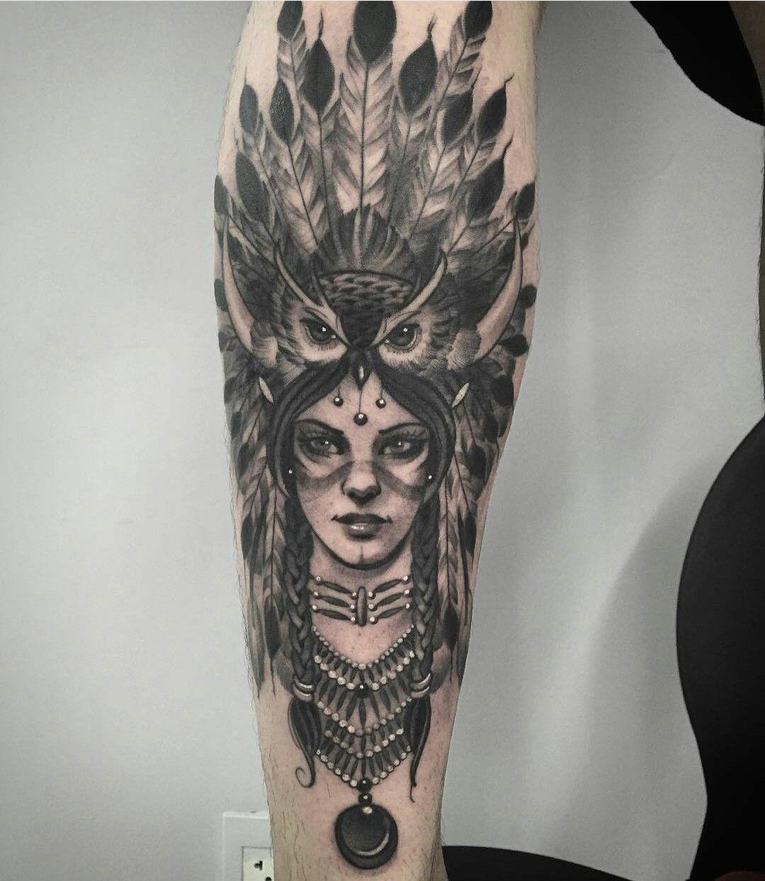 Tatuagem brao tatoo pinterest tatuagem brao brao e tatuagens tatuagem brao altavistaventures Gallery