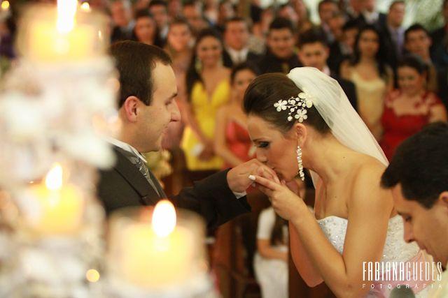 Casamento wedding casal noivos bride groom Castro Igreja church Fotografia profissional