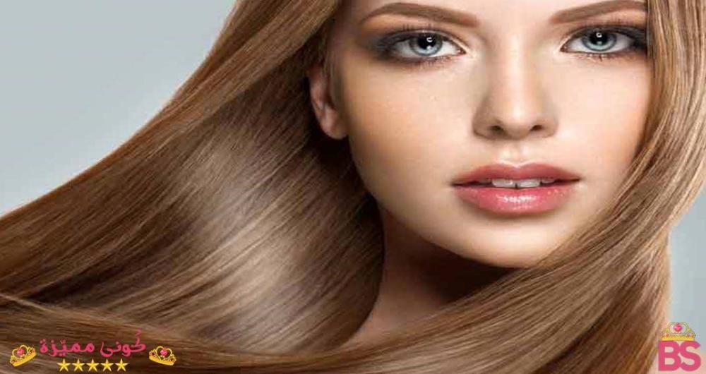 شامبو لوريال بالكيراتين هو من احدث انواع الشامبو المستخدمة في علاج الشعر التالف والمجعد فمادة الكيراتين هي من المواد التي نجحت Keratin Shampoo Keratin Shampoo