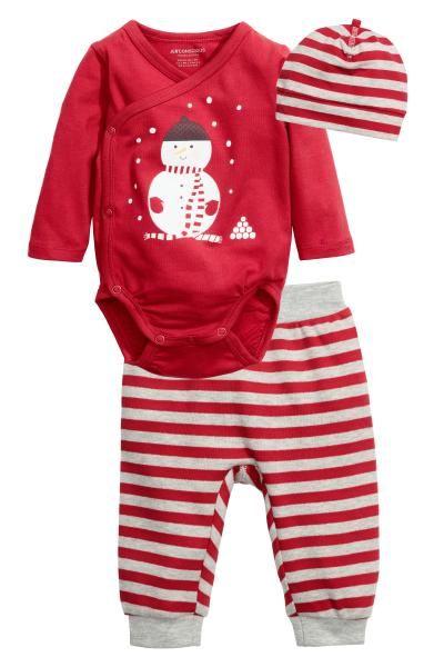 Trada Jumpsuit Kinder Baby M/ädchen Bowknot Fly H/ülse Solide Gedruckt Strampler Overall Kleidung Strampler /ärmellose Babybody Spieler Spielanzug Outfits Kleinkinder M/ädchen 0-18 Monate