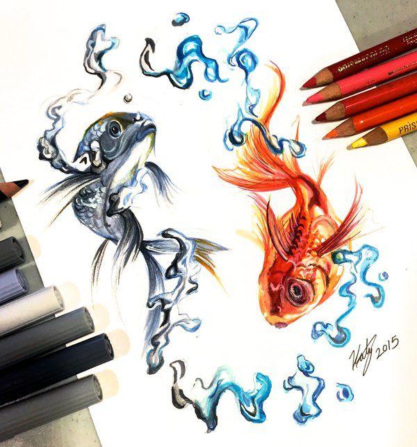 Amazing artist balance by lucky978 on deviantart art for Art 1576 cc