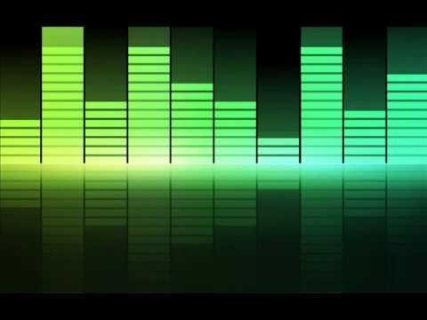Instrumental Rap Agressive Fl Studio 10 Youtube