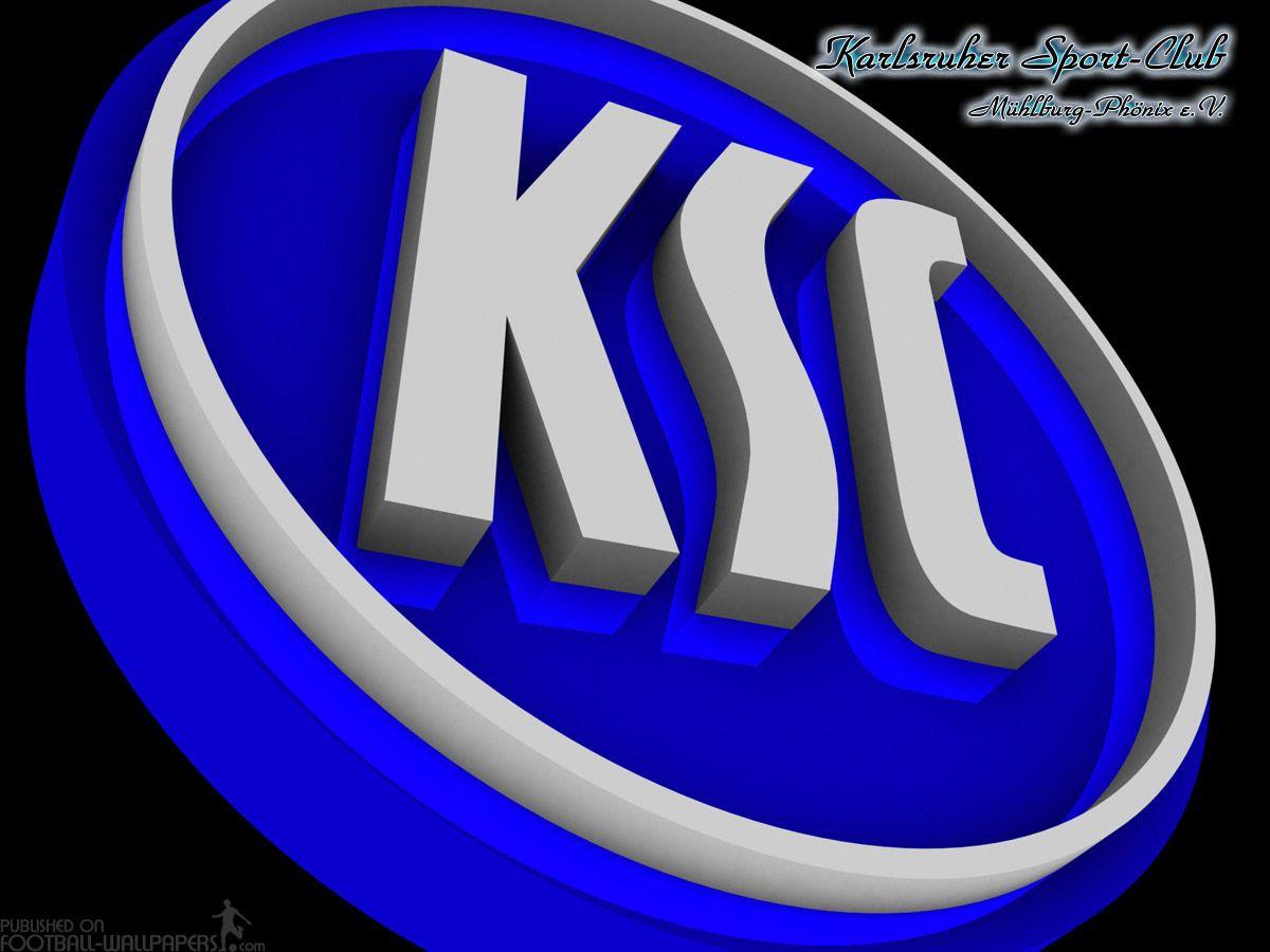 killbook: Νταρμστάντ και Καρλσρούη μπορούν να πάρουν το τρίποντο!